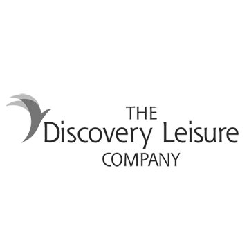 The Discovery Leisure