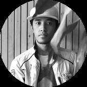 DesignHQ-Team-Archie-Marquez