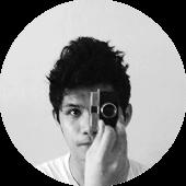 DesignHQ-Team-Nataniel-Ballaran
