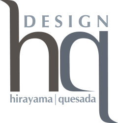 Interior Design Firm Philippines | Design HQ (HIRAYAMA U0026 QUESADA)