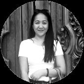DesignHQ-Team-Christina-Guintos