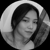DesignHQ-Team-Sheda-Manota
