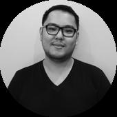 DesignHQ-Team-Terence-Jay-Yu