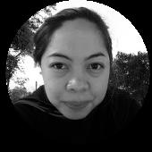 DesignHQ-Team-Rose-Anne-Balingit-Estebat