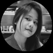 DesignHQ-Team-Ivy-Tabinas