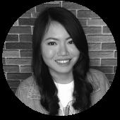 DesignHQ-Team-Heidi-Samson