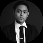 DesignHQ-Team-Archie-Furigay