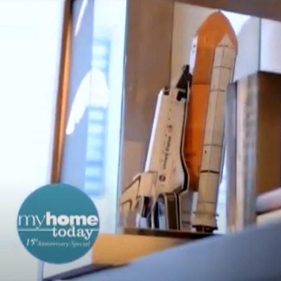 DesignHQ - My Home Today - Design Tips Portico